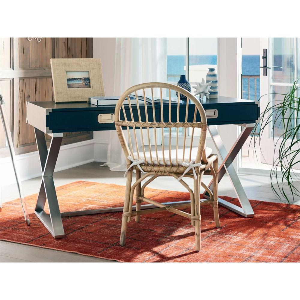 See Details - Postcard Writing Table