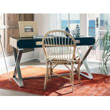 View Product - Postcard Writing Table