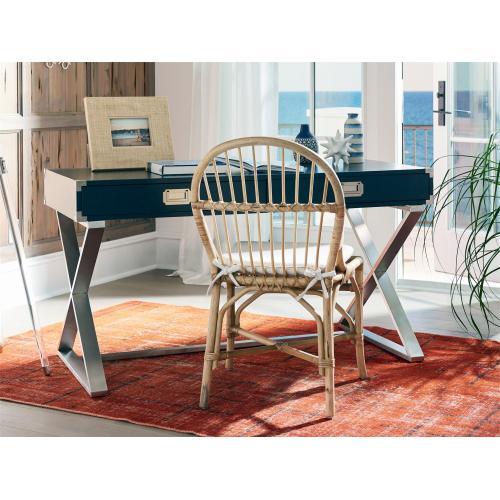 Sanibel Side Chair