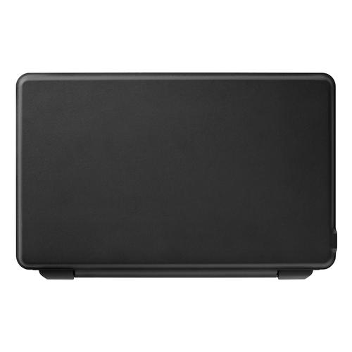 "Galaxy Tab A 10.1"" Book Cover Keyboard"
