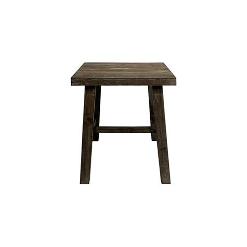 Emerald Home Riverside T494-03 Stool