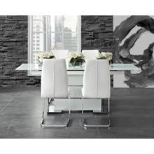 See Details - Glassenbury Dining Room Set