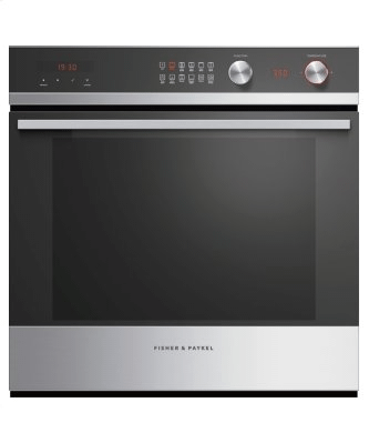 """Oven, 24"""", 11 Function"""