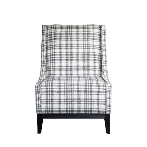 Alder & Tweed - Lauren Occasional Chair
