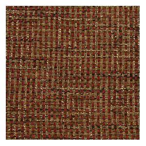 Tweeds Brick