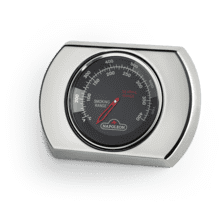 See Details - Temperature Gauge for Built-in 500 and 700 Series 32/38/44