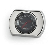 Temperature Gauge for Built-in 500 and 700 Series 32/38/44