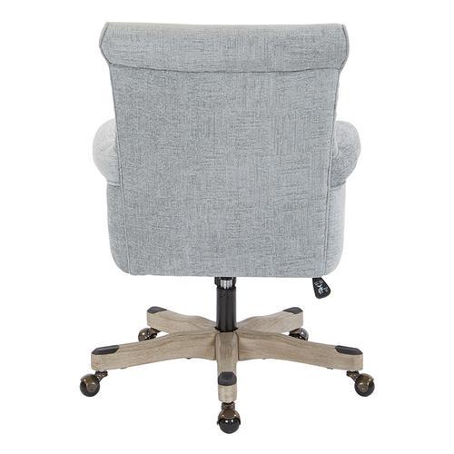 Megan Office Chair