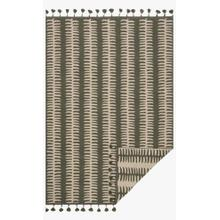 View Product - KH-02 Grey / Silver Rug