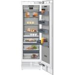 Gaggenau400 Series Vario Refrigerator 24''