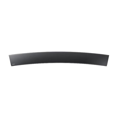 HW-MS6500 Sound+ Curved Premium Soundbar