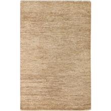 View Product - Marley MLY-1001 2' x 3'