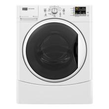 Performance Series High-efficiency front load washer