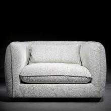 View Product - Campbell Occasional Chair