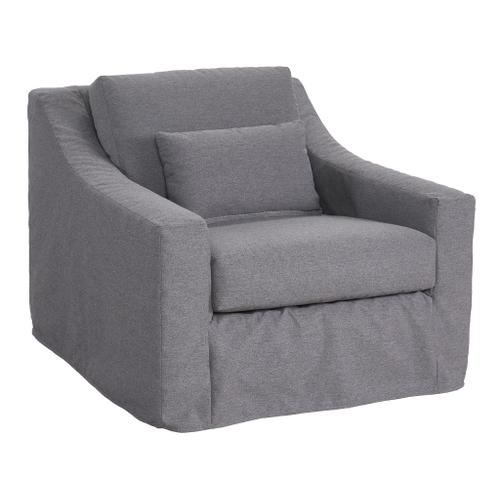 Brooke Chair OD - Special Order