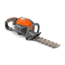 View Product - Husqvarna Toy Hedge Trimmer