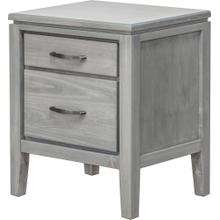See Details - Robina Night Stand