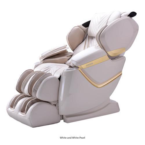 More Configurations. More Massage.