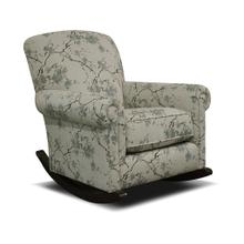 630-98 Eliza Rocking Chair