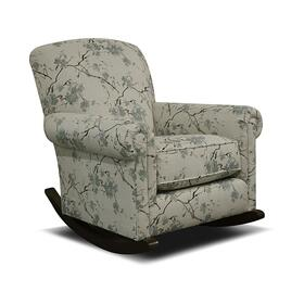 630-98 Eliza Rocking Chair