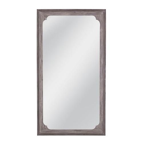 Bassett Furniture - Osbourne Leaner Mirror