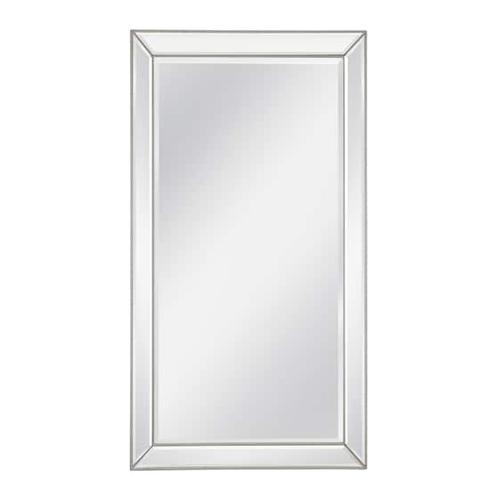 Bassett Furniture - Brianne Leaner Mirror