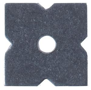 Rosette Product Image
