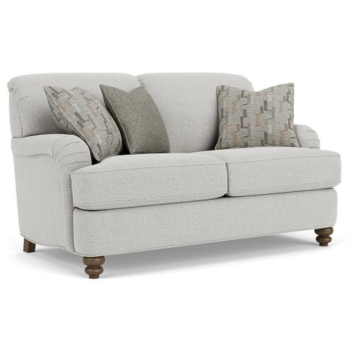 Fresco Loveseat