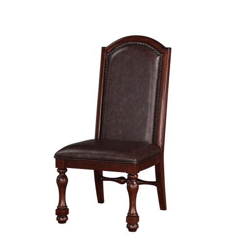 Casa del Mar Dining Side Chair