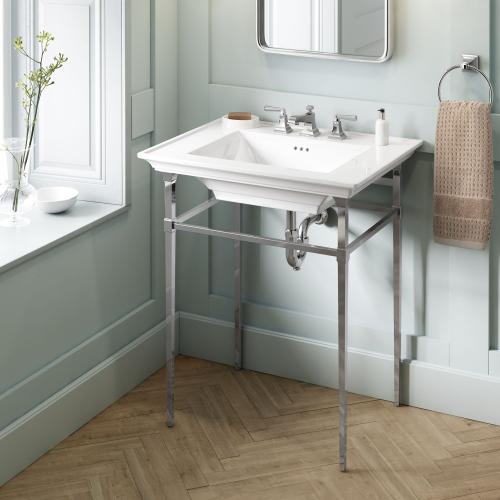 Town Square S Console Table