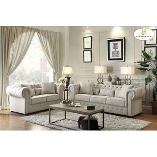 Savonburg Sofa