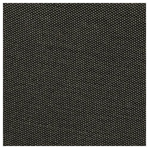 Gallery - Masterton Queen Upholstered Headboard