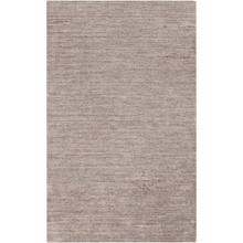 """View Product - Haize HAZ-6008 18"""" Sample"""