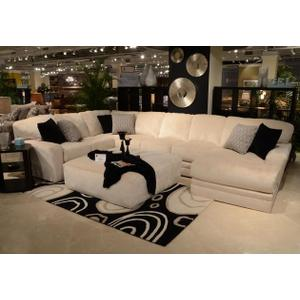 LSF Loveseat