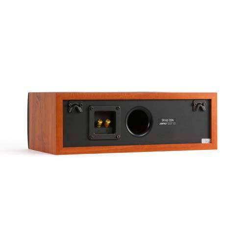 S 62 CEN Center Speaker