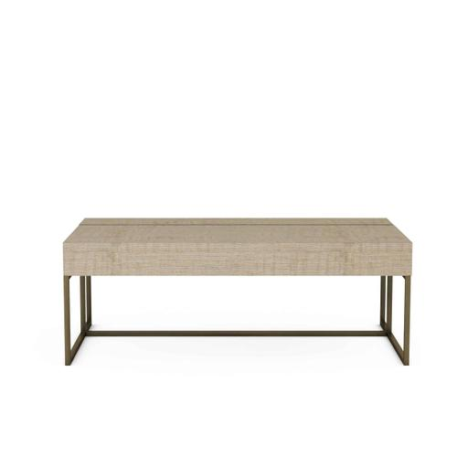 A.R.T. Furniture - North Side Cocktail Table