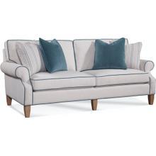 Grand Haven Loft Sofa