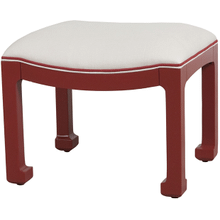 See Details - Bench