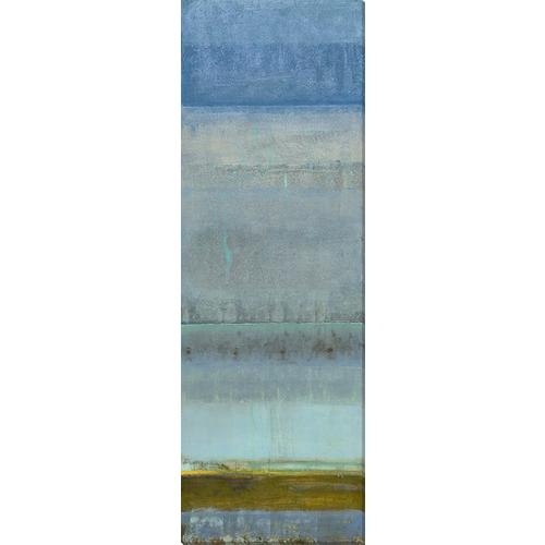 "Eternal KC292A-001 16"" x 48"""