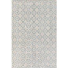 View Product - D'Orsay DOR-1010 2' x 3'