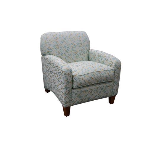 318 Chair