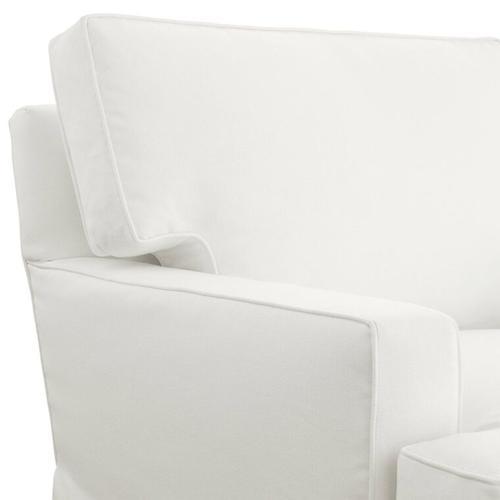 Magnolia Falls Chair
