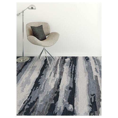 Product Image - Abstract ABS-6 Dark Gray