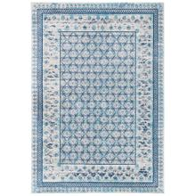 Brentwood Power Loomed Rug