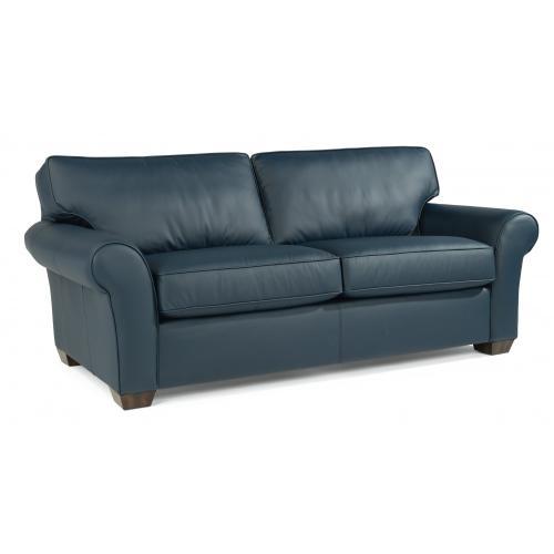 Product Image - Vail Sofa