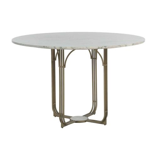 Greene Dining Table