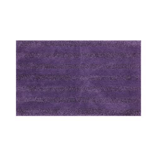 Product Image - Y3166, Twilight Purple- Rectangle