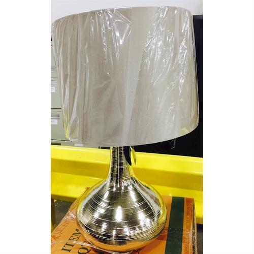 Stein World - Mizar Table Lamp