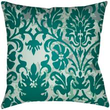 """View Product - Moody Damask DK-005 18""""H x 18""""W"""