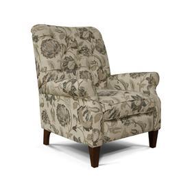5U00-31 Stella Chair